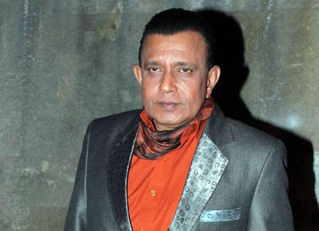 Mithun Chakraborty returns as National security advisor in Anil Sharma's next