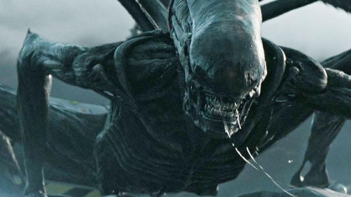 Movie Review Alien Covenant-1