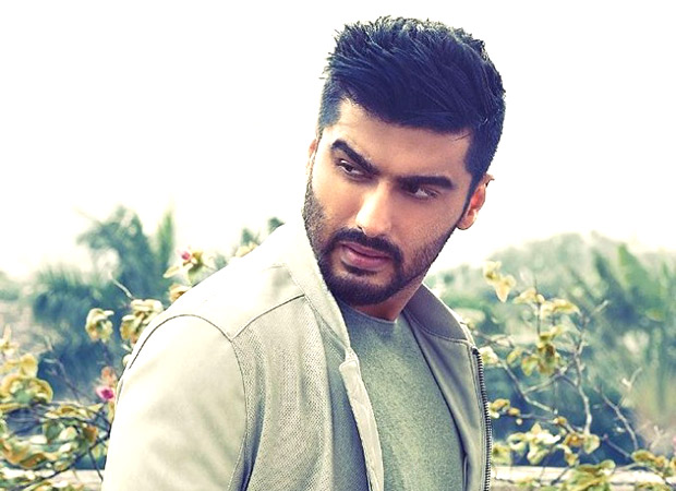 Our country's Government is giving us no RESPECT - Arjun Kapoor1