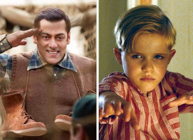 REVEALED: Salman Khan starrer Tubelight indeed is a remake of Little Boy says Kabir Khan