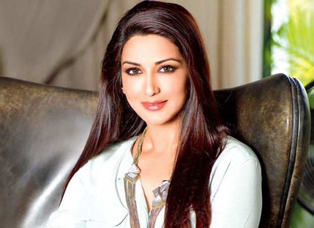 Sonali Bendre slams Justin Bieber's Mumbai concert; calls it a waste of time news