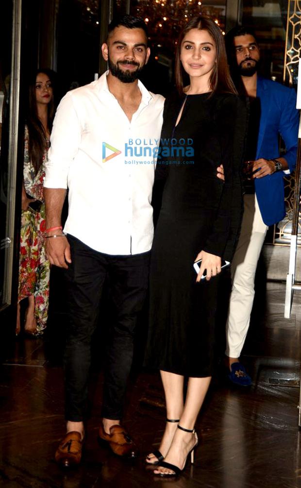 This is how Zaheer Khan and Sagarika Ghatge celebrated their union-2