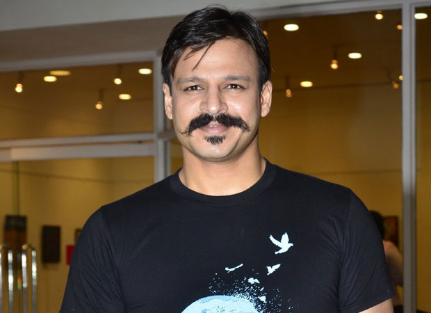 Vivek Oberoi donated 25 flats to these families and the reason behind this will melt your heart!