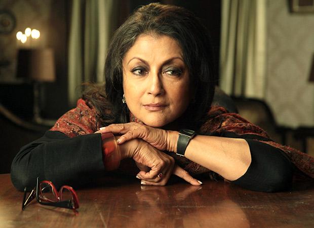 Aparna Sen on her secret appearance in Konkana's directorial debut