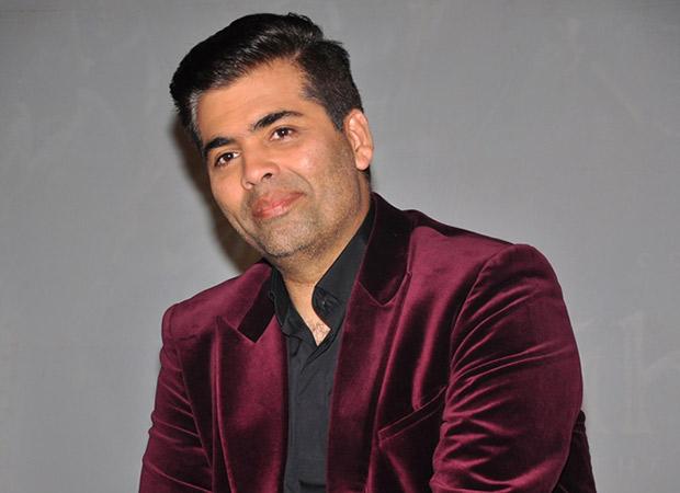 IIFA 2017 Karan Johar all set to host the awards night in New York