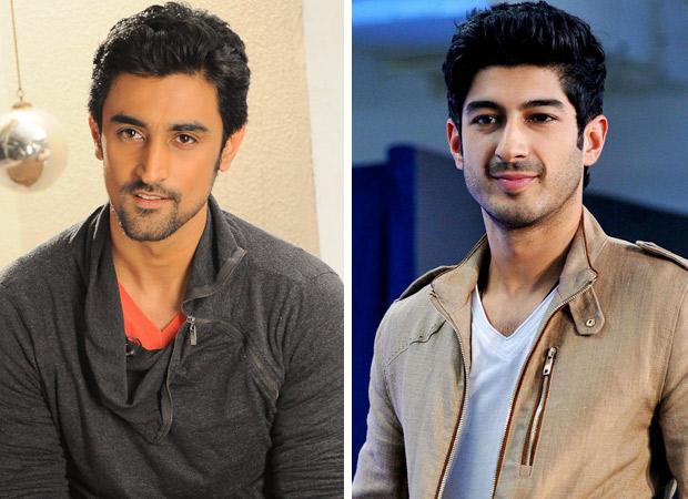 Kunal Kapoor and Mohit Marwah starrer Raagdesh trailer launch to happen at Parliament