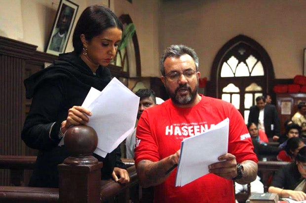 PHOTOS-Shraddha-Kapoor-begins-the-last-schedule-of-Haseena--The-Queen-of-Mumbai-in-Pune-1