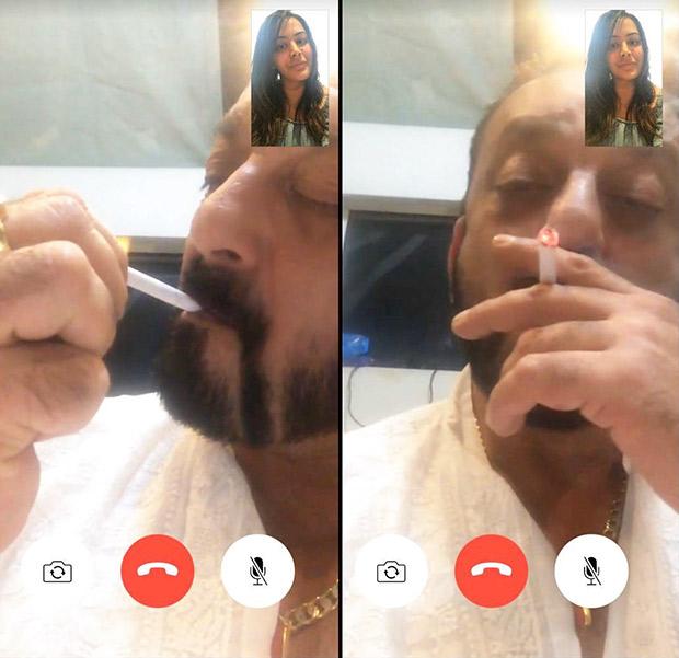 Sanjay-Dutt-reacted 1