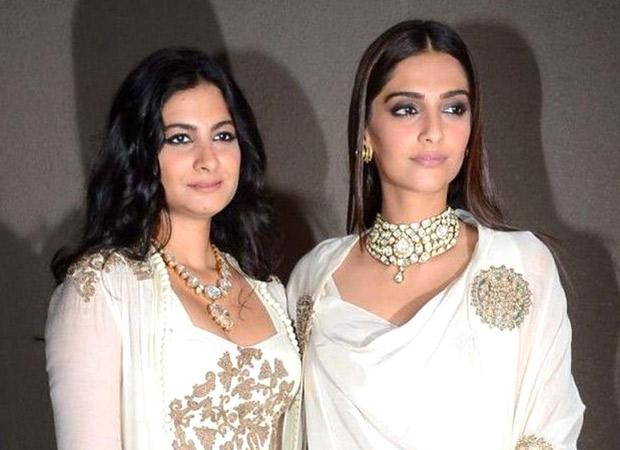 WOW! Sonam Kapoor and Rhea Kapoor win PETA award for THIS REASON!