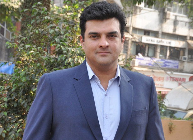 58% taxes in Tamil film industry is RIDICULOUS - Siddharth Roy Kapoor-1
