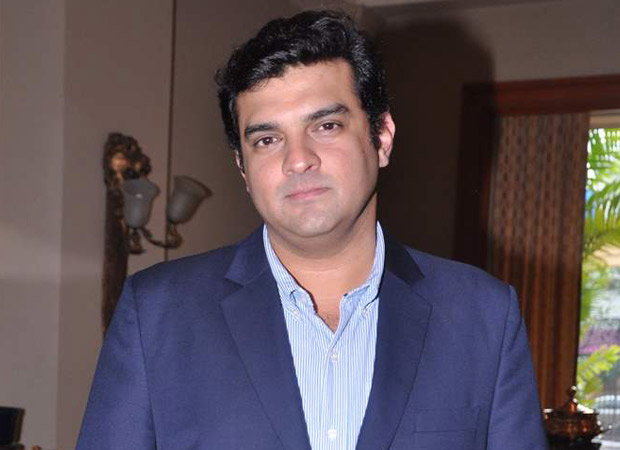 58% taxes in Tamil film industry is RIDICULOUS - Siddharth Roy Kapoor-2