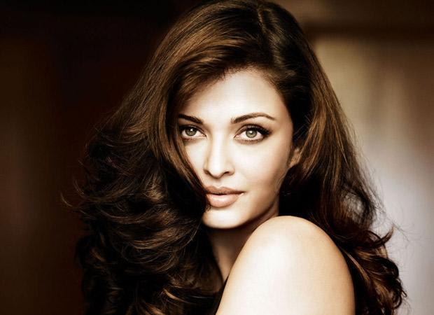 Aishwarya Rai Bachchan to attend Indian Film Festival in Melbourne