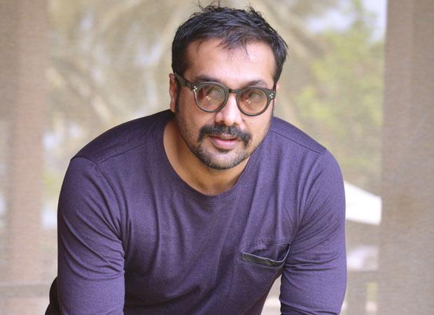 Anurag Kashyap's Mukkabaaz to premiere at Toronto International Film Festival News