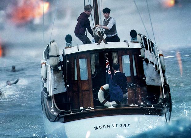 Dunkirk (1)