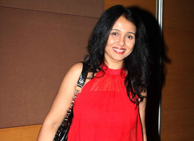 """""""It's a pity that women are attacked sexually regardless of what they are trying to say"""" - Suchitra Krishnamoorthi"""