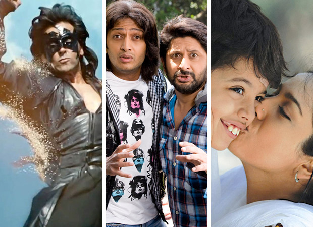 Jagga Jasoos and the 12 other pioneering movies of Bollywood2