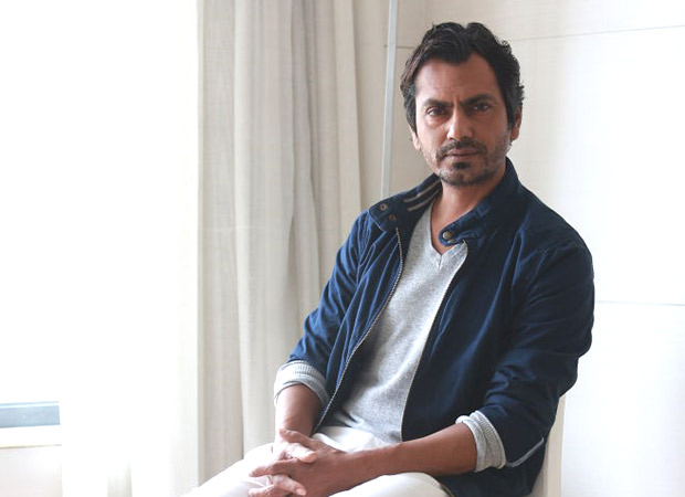 Nawazuddin Siddiqui is now all set to release his memoir