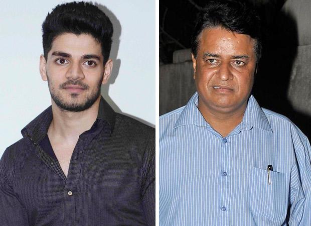 OMG! Sooraj Pancholi opts out of Kumar Mangat's next