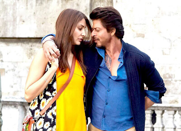 REVEALED Shah Rukh Khan and Anushka Sharma will search for their ring in this TV show