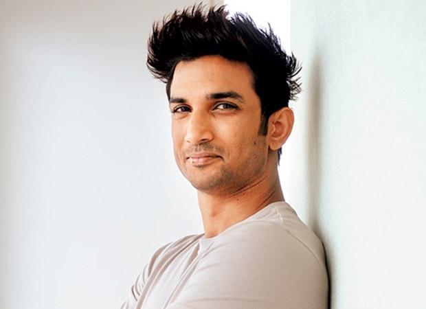 Romeo Akbar Walter postponed as Sushant Singh Rajput gives away dates to Kedarnath