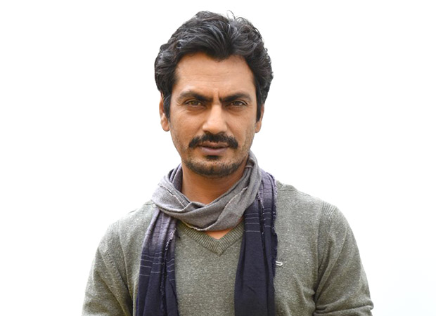 SHOCKING Nawazuddin Siddiqui's cryptic tweet sheds light on racism that exists in film industry
