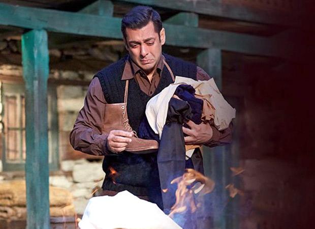 Salman Khan's Tubelight distributors left in tears after suffering from huge losses