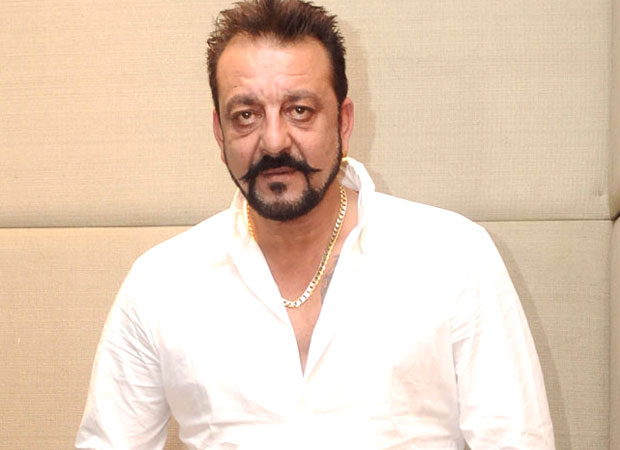 Sanjay-Dutt's-early-release-from-jail-justified-by-Maharashtra-Government