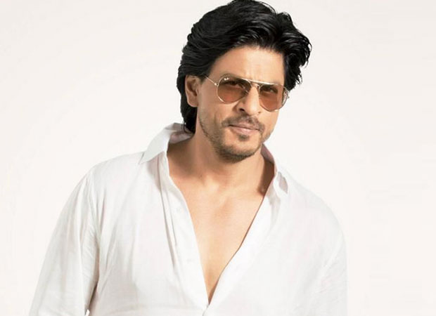 Shah Rukh Khan gets relief from Gujarat High Court in the fatal mishap case during Raees' promotions news