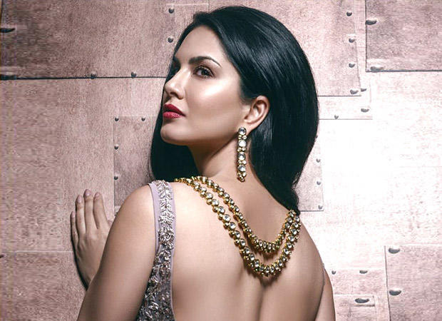 Sunny Leone has to say about