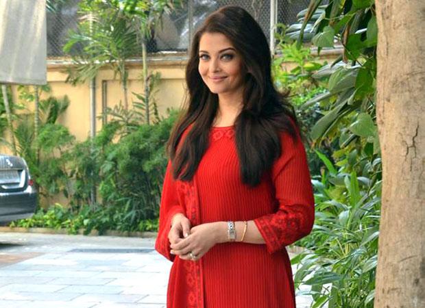 WOW! Aishwarya Rai Bachchan's Devdas to be screened in Cannes once again