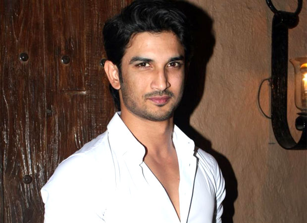 WOW!-Sushant-Singh-Rajput-buys-a-boxing-team-and-he-is-super-excited-about-it