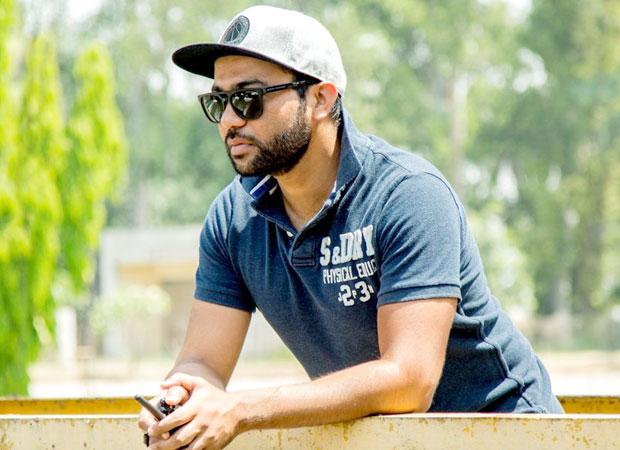 Ali Abbas Zafar commences last leg of shooting for Tiger Zinda Hai with Salman Khan & Katrina Kaif in Abu Dhabi; Iluia Vantur to join team
