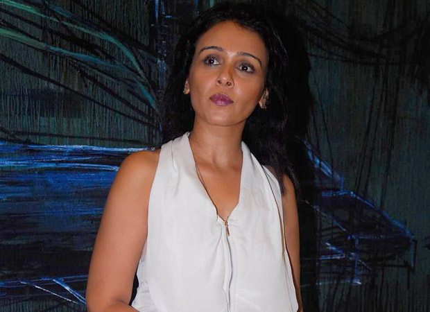 Amidst threats for her comments on noise pollution Suchitra Krishnamoorthi lands up in hospital