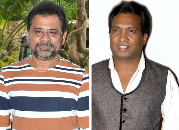 Anees Bazmee hits back at comedian Sunil Pal calling his claims a publicity gimmick