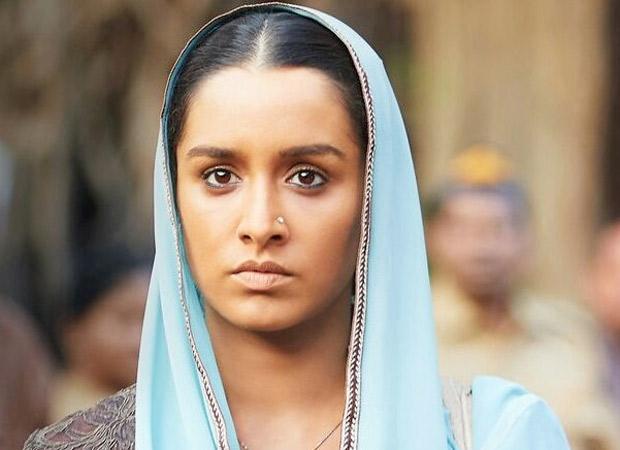 BREAKING Shraddha Kapoor's Haseena Parkar gets postponed again