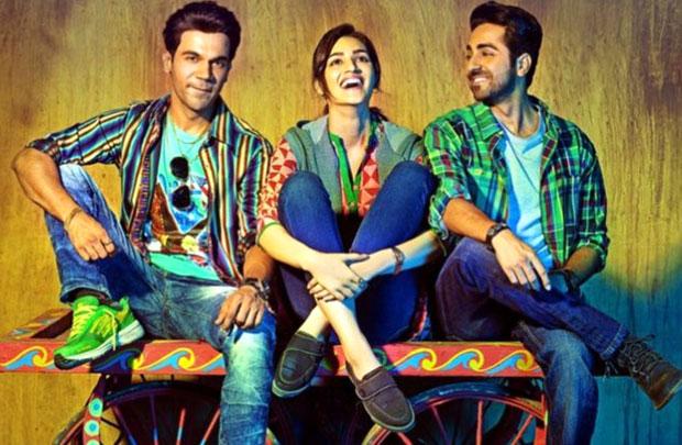 Check-Out-'Sweety-Tera-Drama'-Song-From-'Bareilly-Ki-Barfi'