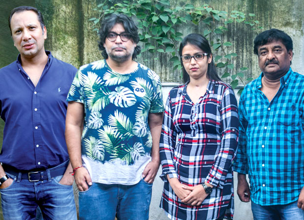 Director-of-Naam-Shabana,-writer-of-Pink-join-hands-for-a-biopic-on-Uzma-Ahmed