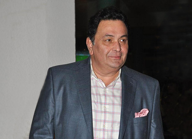 """""""My tweets are from the heart; I take the trolls with a pinch of salt"""" – Rishi Kapoor"""