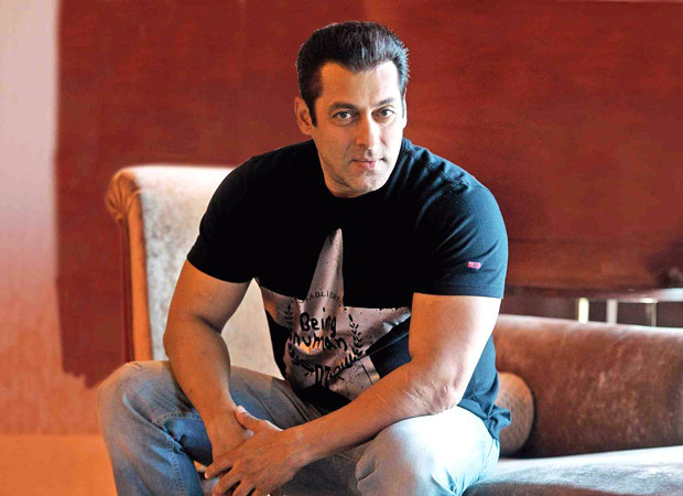 Here's why Salman Khan will not celebrate Ganesh Chaturthi at Galaxy Apartments this year