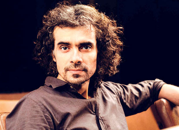 Imtiaz Ali reveals all about recurring theme of love and strong female protagonists in his films