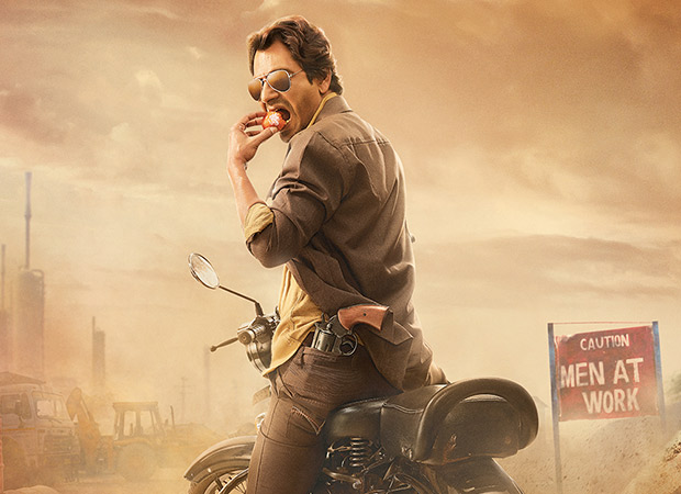 OMG! Babumoshaai Bandookbaaz faces censor trouble with 48 cuts along with 'A' certificate