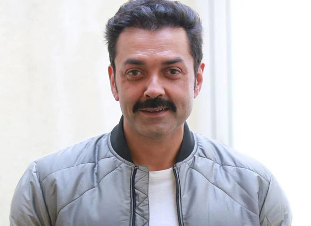 REVEALED Bobby Deol's next film is titled Good Friday
