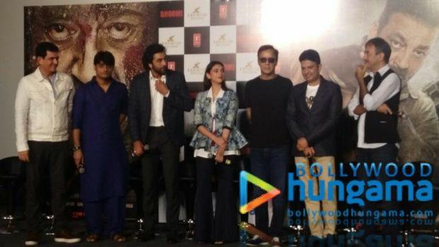 Ranbir Kapoor and Rajkumar Hirani join1