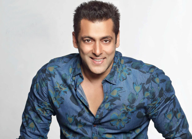SCOOP Salman Khan to sit on the editing of Tiger Zinda Hai