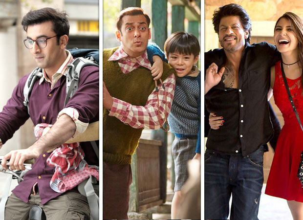 SHOCKING Bollywood filmmakers reveal how they get treated after delivering a flop