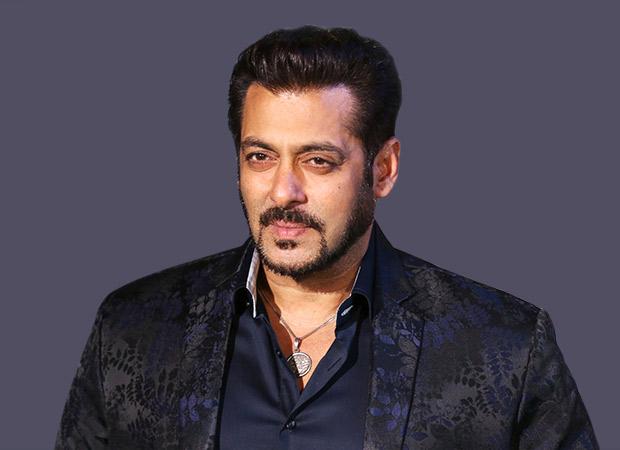Salman Khan wants his film