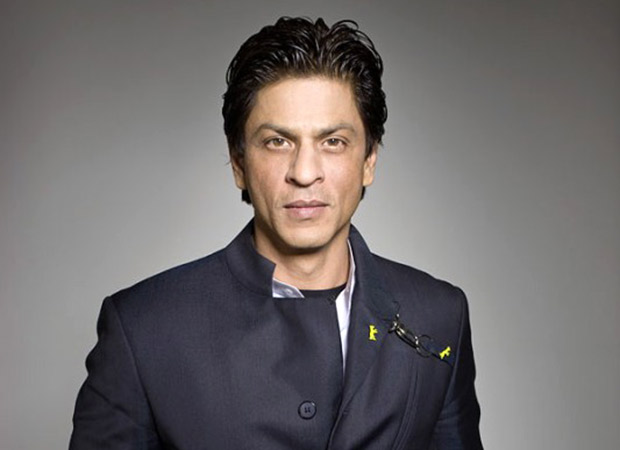 Shah Rukh Khan sent a recovery notice of Rs 5.59 lakh by Varanasi police