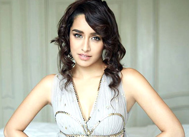 Shraddha Kapoor can't sing & dance in Haseena Parkar…So here's the 'golden' solution