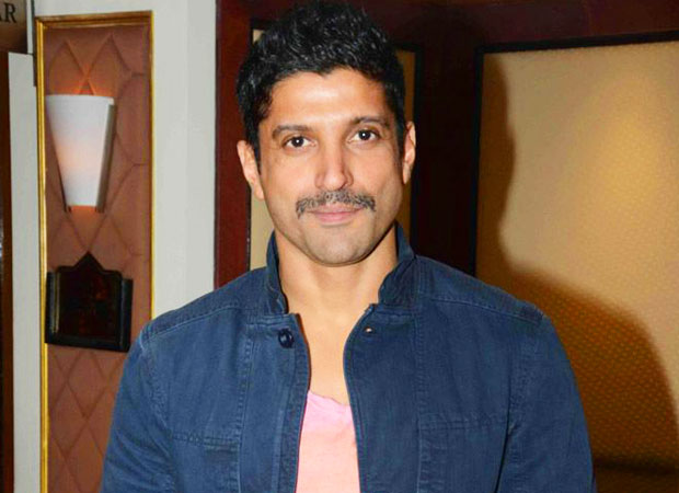 These Bhojpuri superstars play interesting cameos in Farhan Akhtar's 'Lucknow Central' News