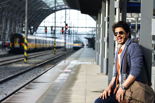 These-TS-photos-of-Shah-Rukh-Khan-and-Anushka-Sharma-in-Jab-Harry-Met-Sejal-will-get-you-ready-for-the-film!
